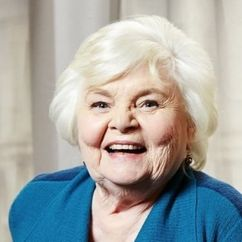 June Squibb Image