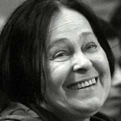 Kira Muratova Image
