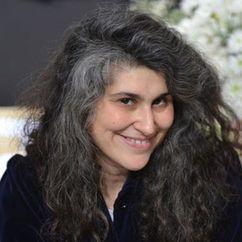 Sandra Berrebi Image