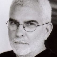 Bob Swaim Image