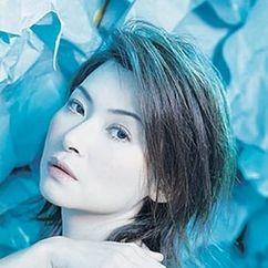 Ruby Wong Image