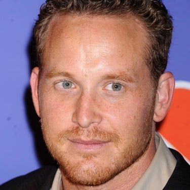 Cole Hauser Image