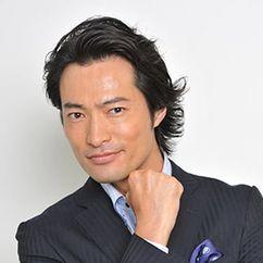 Yasuyuki Maekawa Image