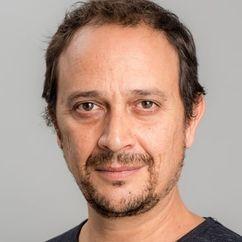 Luis Callejo Image