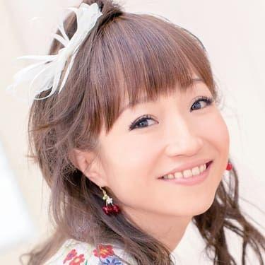 Mayumi Iizuka Image