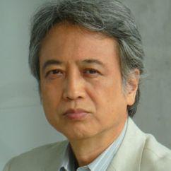 Ikuji Nakamura Image