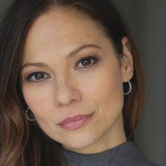 Tamara Braun Image