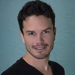 Mario Corona Image