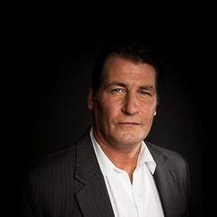 John Boxer Image