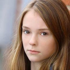 Sophie Grace Image