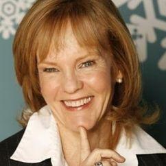Deborah Rush Image