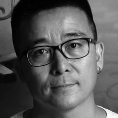 Zhao Liang Image