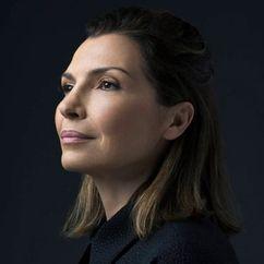 Maria Pia Calzone Image