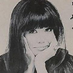 Mona Chong Image