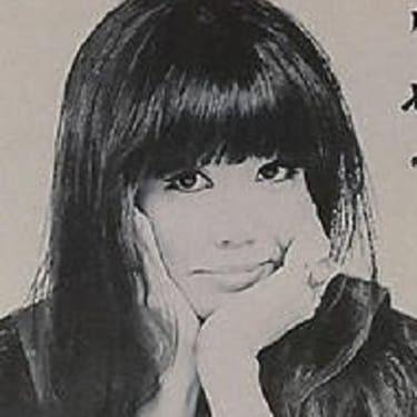 Mona Chong