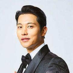 Song Jong-ho Image