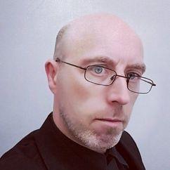 Michael Chapman Image