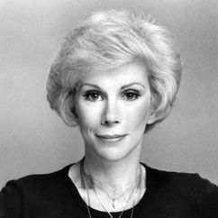 Joan Rivers Image