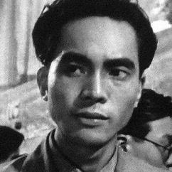 Yoshio Tsuchiya Image