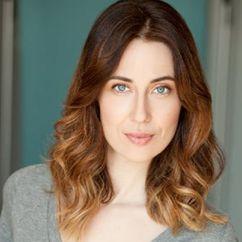Samantha Madely Image