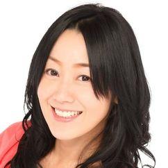Yuu Asakawa Image