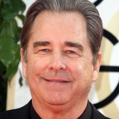Beau Bridges Image