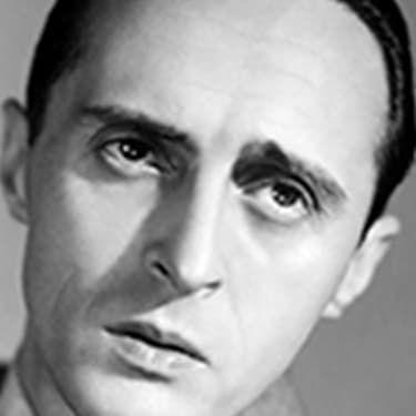 René Clair Image