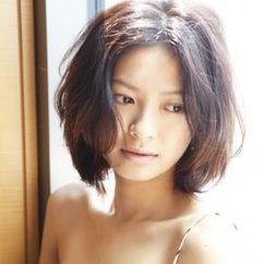 Nana Eikura Image