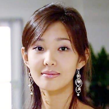 Kim Gyu-ri Image