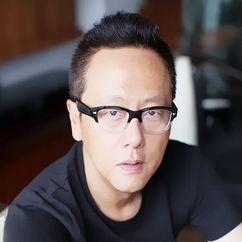 Jeffrey Chiang Image