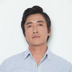 Jang Hyuk-jin Image