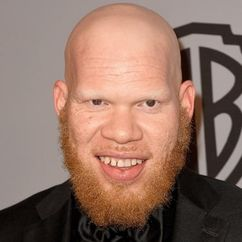 Marvin 'Krondon' Jones III Image