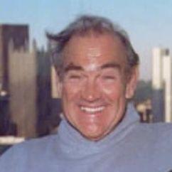 Don Brockett Image