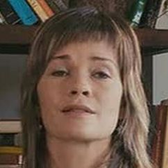 Elizabeth Mkandawie Image