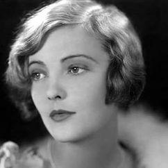 Dorothy Mackaill Image