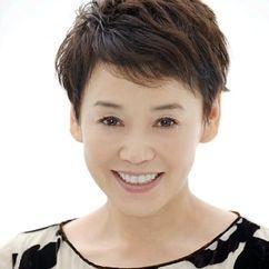 Shinobu Ōtake Image