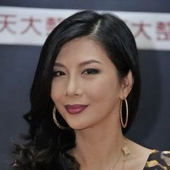 Carrie Ng Image