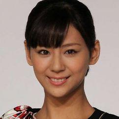 Mariya Nishiuchi Image