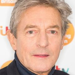 Nigel Havers Image
