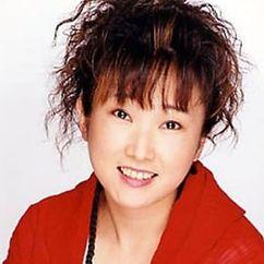 Kumiko Nishihara Image