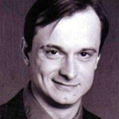 Larry Neumann Jr. Image