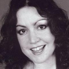 Debbie D Image