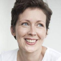 Deborah Cornelius Image