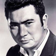 Shintarô Katsu Image