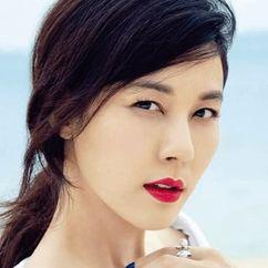 Kim Ha-neul Image