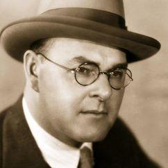 Reginald Barker Image