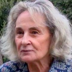Rita Forzano Image