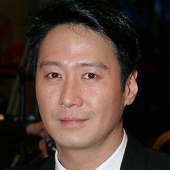 Leon Lai Image