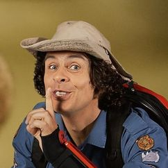 Andy Day Image