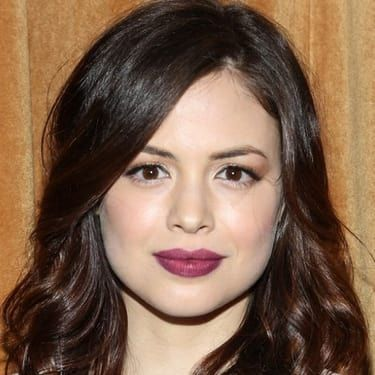 Conor Leslie Image